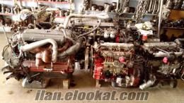 Doc, 250, 950, Hino, Ford Cargo, Bmc, pro, Mersedes 2521, 2517 isuzu hertürl