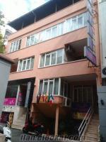 Muratpaşada acil satılık otel...