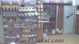 Sultanbeylide satılık petshop