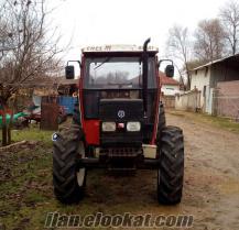Sahibinden Satilik 4×4 Fiat 70-56
