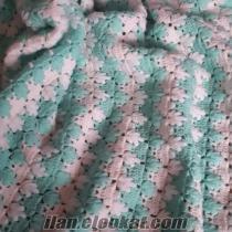 Bebek battaniyesi Siparis alinir