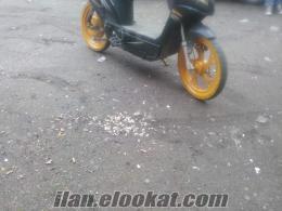 bursa/ osmangazi/basaran     sahibinden satilik elektrikli bisiklet
