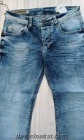 Slim Fit Erkek Giyim Toptan