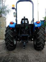 sahibinde satlık traktör