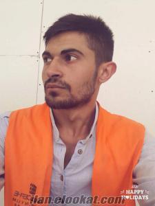 Ankara kiralık inşaat teknikerliği diploması