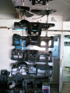 aırbag tamiri aırbag tamircisi istanbul