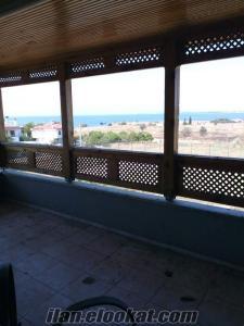 Darıca bayramoğlunda 490m2 havuzlu villa