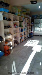 Bilecik/Söğütte devren satılık pet shop