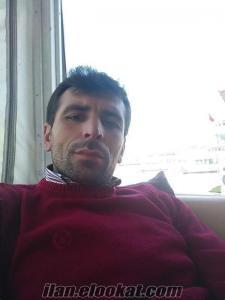 İstanbulda kaptan