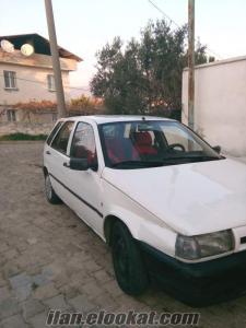 didimde sahibinden satılık araba