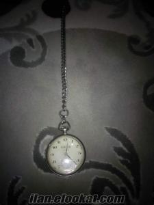 sahibinden satilik antika saat
