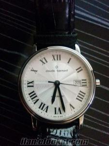 istanbuldan sahibinden satılık otomatik saat