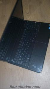 Sahibinden satılık laptop