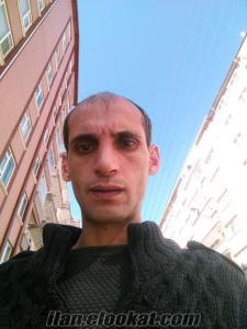 Konya Alaaddin soguk demirci