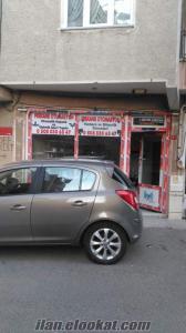 Çorluda devren satılık elektrikci