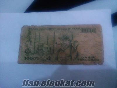 İstanbul başakşehirde sahibinden satılık 1970 li yıllara ait (onbin lira)