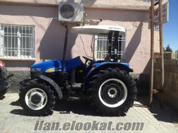 tt55 4x4 kısacası 12 numara bir traktör