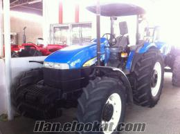 td 95 2004 model new holland