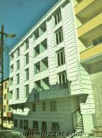 istanbul esenyurtta krediye uygun satılık daire