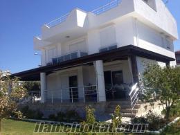 Sahibinden Satılık Lüx Villa