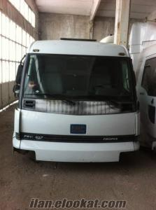 bmc 827 kabini
