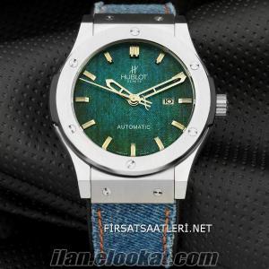 replika saat satış sitesi