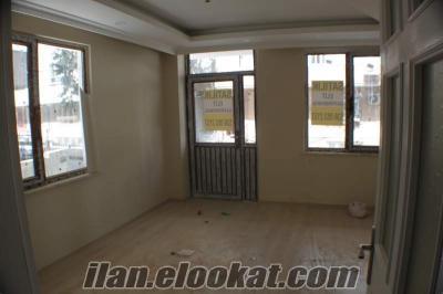 satılık daire İstanbul