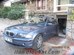 2000 model 320 İ fulll+ full prince marka lpg