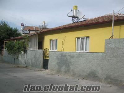 tokat turhalda sahibinden satılık müstakil ev