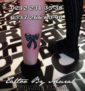 kurdele dövme modelleri kurdela dövmeleri tattoo desing models murat