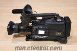 sahinden satlık dsr 400 kamera .