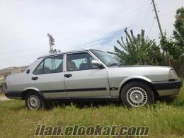 satılık 1988 model dogan mayer motor kompıle yeni dizayn edildi fiyat 4500 cep .