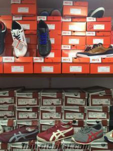Toptan Bay Bayan Ayakkabı Fiyatları, bayan ayakkabı modelleri, bayan ayakkabı