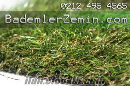 fuar çim halı stand çim halı ucuz yapay bahçe rulo çim fiyatları izmir antalya