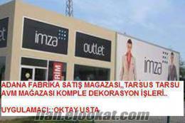 Adana Boya , Badana, Boyacı, Usta, Ustası
