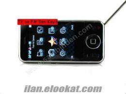 IPHONE REPLİCA KOPYA SIFIR 259 LIRA