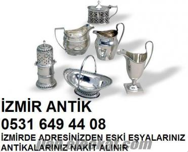 İzmir Antika, Antikacı, Antika Eşyalar, Antikalar, plakçı , madalya , jeton