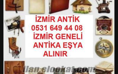 Hereke halı alanlar, İzmir hereke halısı alanlar, İzmir hereke ipek hali alanl