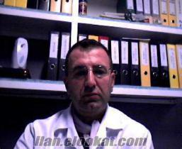 romanyada tecrübeli gıda mühendisi