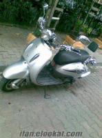 süper motor nostalji 125 zn