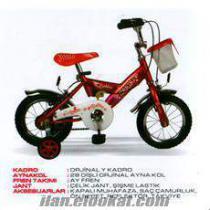 12 cant torrini bebito bisiklet-108