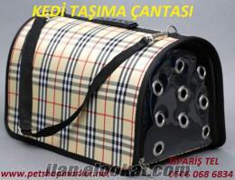 kedi taşıma çantaları fiyatları, kedi taşıma çantası ankara, kedi taşıma çantası
