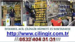 renault oto anahtar servisi istanbul