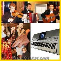 doğum günü müzisyenleri ses sistemli müzisyen çiğan misaifr karşılaması düğün ye