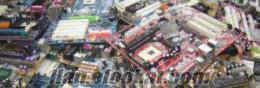 hurda bilgisayar kartı türkiye genelinde yüksek fiatten alınır