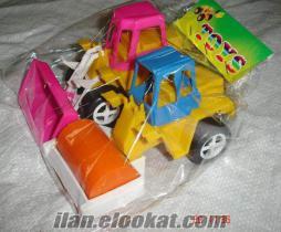 sahıbınden satılık plastık oyuncak atolyesı ımalat