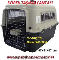 köpek taşıma çantası ankara, köpek taşıma çantası İstanbul, köpek taşıma çanta
