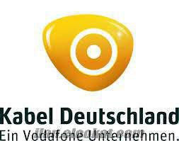 Call Center Agents / Homeoffice / Verkaufsprofis gesucht