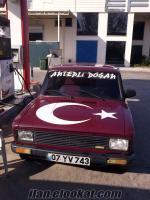 sahibinden araba Serçe