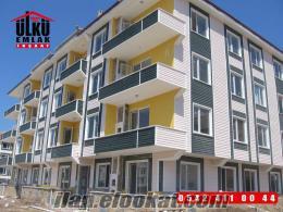 karasuda satılık yazlık_havuzlu sitede 2 1 yazlık daire